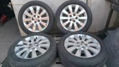 Bridgestone. x17