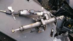Замок зажигания. Nissan Gloria, HY34 Двигатель VQ30DD
