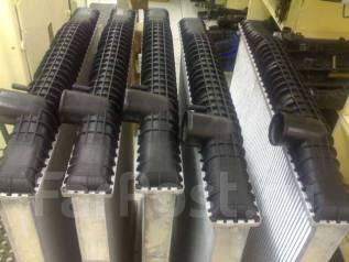 Радиаторы на все виды техники