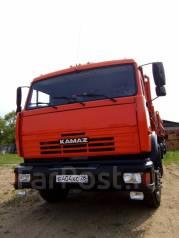 Камаз. Продам 345143-15, 10 000 куб. см., 20 000 кг.