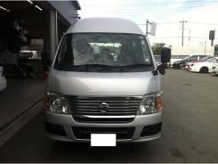 Nissan Caravan. автомат, 2.5, бензин, 61 500 тыс. км, б/п. Под заказ