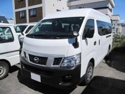 Nissan Caravan. автомат, 2.5, дизель, 24 000 тыс. км, б/п. Под заказ