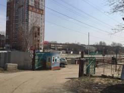 Гаражи кооперативные. Ул. Павловича 16б, р-н Центральный, 23 кв.м., электричество, подвал.