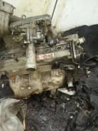 Продам двигатель 1G-FE на запчасти