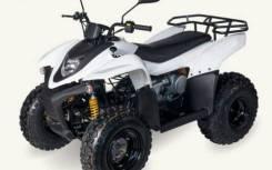 Продам Stels ATV 100RS