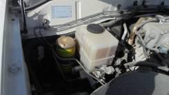 Главный тормозной цилиндр Toyota LAND CRUISER