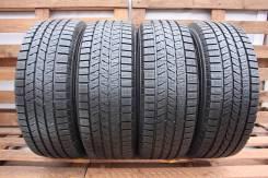 Pirelli Scorpion. Зимние, без шипов, 2008 год, износ: 10%, 4 шт