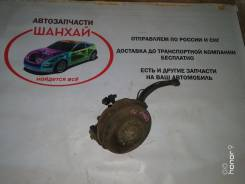 Ступица. Mazda Atenza, GG3P, GG3S, GGEP, GGES, GY3W, GYEW Двигатели: L3VDT, L3VE, LFDE, LFVE