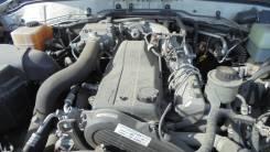 Патрубок интеркуллера Toyota LAND CRUISER
