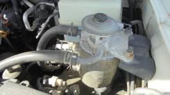 Подкачка топлива дизель Toyota LAND CRUISER