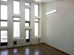 Офисное помещения 16,8 с хорошим ремонтом в центре города . Парковка. 16 кв.м., улица Нижнепортовая 1, р-н Центр