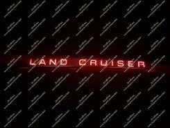 Ручка двери внешняя. Toyota Land Cruiser, GRJ200, J200, URJ200, UZJ200, UZJ200W, VDJ200