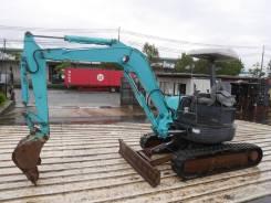 Kobelco SK35SR. , 0,11куб. м. Под заказ