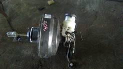 Главный тормозной цилиндр ISUZU VEHICROSS, UGS25, 6VD1, 2370000745