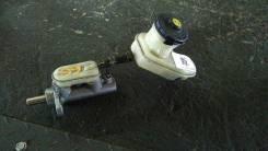 Главный тормозной цилиндр HONDA STREAM, RN5, K20B, 2370000090
