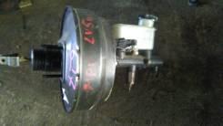 Главный тормозной цилиндр MAZDA MPV, LV5W, G5E, 2370001095