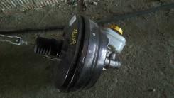 Главный тормозной цилиндр SUBARU LEGACY, BM9, EJ255, 2370001209
