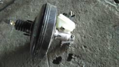 Главный тормозной цилиндр MAZDA RX-8, SE3P, 13B, 2370000290