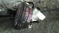 Главный тормозной цилиндр NISSAN SKYLINE, V36, VQ37VHR, 2370000691
