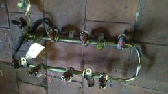 Инжектор NISSAN CEFIRO, A33, VQ20DE, 0400000120