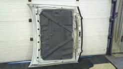 Капот NISSAN GLORIA, Y33, VQ30DE, 0090029788