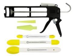 Пистолеты для герметика.