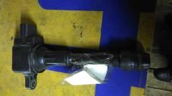 Катушка зажигания NISSAN, QR20DD, 0410000650