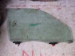 Стекло боковое. Toyota Probox, NCP58G, NLP51, NCP58, NCP51V, NCP59, NCP55V, NLP51V, NCP59G, NCP50V, NCP55, NCP50, NCP52, NCP51, NCP52V Toyota Succeed...