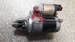Стартер. Honda Fit, GD2, GD1 Двигатель L13A