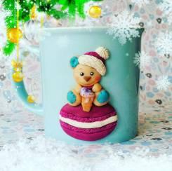 Подарок, который вы искали! День рождение или Новый год! Спешите!