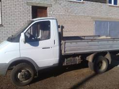 ГАЗ 33027. Продам газель 33027 4вд борт дизель, 2 133 куб. см., 1 500 кг.
