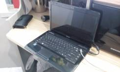 """Toshiba. 14.4"""", 2,1ГГц, ОЗУ 6144 МБ, диск 350 Гб, WiFi, Bluetooth, аккумулятор на 2 ч."""