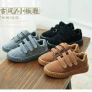 Детская обувь под заказ