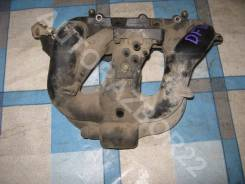 Коллектор впускной. Ford Cougar, MC Ford Mondeo, GD Ford Focus, CAK, DBW, DFW, DNW Двигатели: EDDB, EDDC, EDDD, EDDF