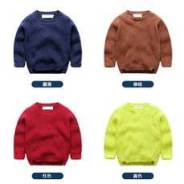 Детская одежда под заказ. Рост: 98-104, 104-110, 110-116, 116-122, 122-128, 128-134, 134-140, 140-146 см. Под заказ