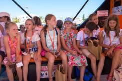 Лето на Кипре для школьников 10-17 лет! Английский, отдых и экскурсии