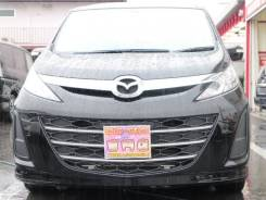 Mazda Biante. автомат, передний, 2.0, бензин, 47 000 тыс. км, б/п. Под заказ