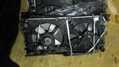 Радиатор основной MAZDA CAPELLA, GF8P, K8ZE, 0230015180