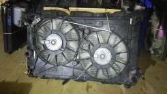 Радиатор основной TOYOTA PRIUS, ZVW35, 2ZRFXE, 0230015269