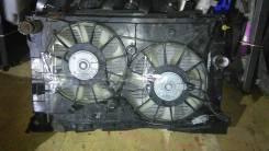 Радиатор основной TOYOTA PRIUS, ZVW35, 2ZRFXE, 0230014925