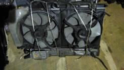 Радиатор основной SUBARU LEGACY, BH5, EJ208, 0230014439