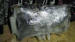 Радиатор основной SUBARU LEGACY, BPE, EZ30D, 0230014885