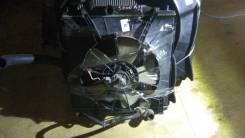 Радиатор основной DAIHATSU HIJET, S200V, EFVE, 0230013602