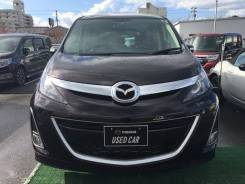 Mazda Biante. автомат, передний, 2.0, бензин, 21 000 тыс. км, б/п. Под заказ