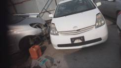 Toyota Prius. XW20
