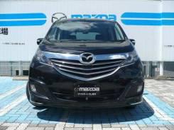 Mazda Biante. автомат, передний, 2.0, бензин, 35 000 тыс. км, б/п. Под заказ