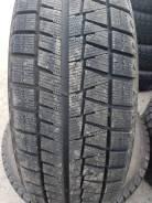 Bridgestone Blizzak Revo GZ. Зимние, без шипов, 2014 год, износ: 5%, 2 шт