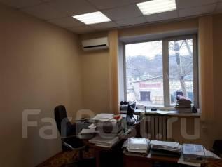 Организация сдаст в аренду офисные помещения во Владивостоке. 18 кв.м., улица Бородинская 26, р-н Вторая речка. Интерьер