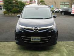 Mazda Biante. автомат, передний, 2.0, бензин, 59 000 тыс. км, б/п. Под заказ