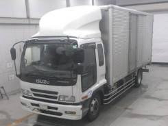 Isuzu Forward. Во Владивостоке! (7 ТОНН), 8 200 куб. см., 7 000 кг. Под заказ